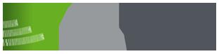 EVATHINK Logo